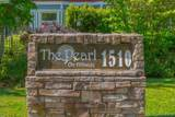 1510 Hillside Ave - Photo 1