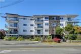 848 Esquimalt Rd - Photo 1