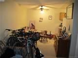 3235 Quadra St - Photo 12