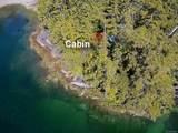 LT 3 Cypress Bay - Photo 22