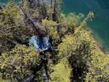 LT 3 Cypress Bay - Photo 23