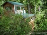 LT 3 Cypress Bay - Photo 3