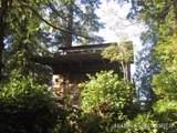 LT 3 Cypress Bay - Photo 4