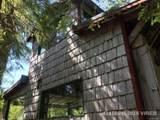 LT 3 Cypress Bay - Photo 5