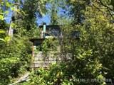 LT 3 Cypress Bay - Photo 6
