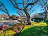 2125 Oak Bay Ave - Photo 1