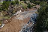 Lot 1 Goldstream Heights Dr - Photo 1