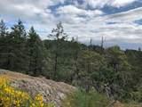 4692 Mountain Rd - Photo 1