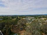 4011 Rainbow Hill Lane - Photo 1