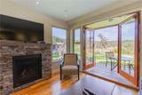 494 Arbutus Dr - Photo 1