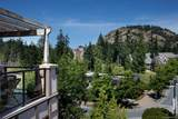 1335 Bear Mountain Pkwy - Photo 1