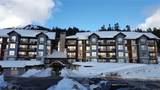 1280 Alpine Rd - Photo 1