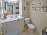 1159 Beach Dr - Photo 12
