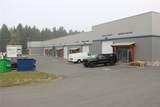 940 Church Rd - Photo 1