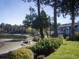 1600 Stroulger Rd - Photo 1
