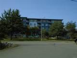 3070 Kilpatrick Ave - Photo 2