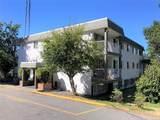 995 Bowen Rd - Photo 1