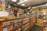 10940 West Saanich Rd - Photo 4