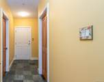 2300 Mansfield Dr - Photo 16
