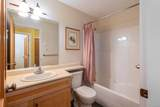 2300 Mansfield Dr - Photo 26