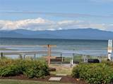 181 Beachside Dr - Photo 1