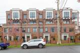 1011 Burdett Ave - Photo 1