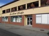 1006 Hillside Ave - Photo 1