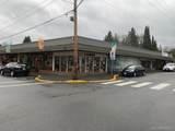 9756 Willow St - Photo 1