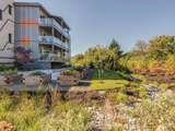 10680 Mcdonald Park Dr - Photo 1