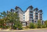 924 Esquimalt Rd - Photo 1