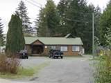 6468 Norcross Rd - Photo 1
