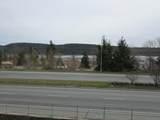 928 Esplanade Ave - Photo 1