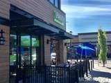 648 Terminal Ave - Photo 1