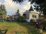 6040 Pine Ridge Cres - Photo 1