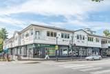 2187 Oak Bay Ave - Photo 1