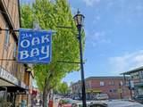 2260 Cadboro Bay Rd - Photo 40
