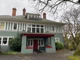 1031 Terrace Ave - Photo 1