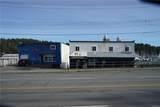 1340-1370 Stewart Ave - Photo 1