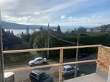6552 Lanark Rd - Photo 21