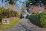 924 Cobblestone Lane - Photo 5