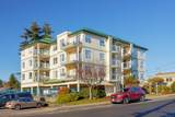9876 Esplanade St - Photo 1