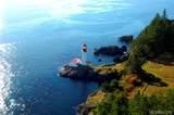 2476 Lighthouse Pt - Photo 93