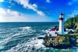 2476 Lighthouse Pt - Photo 95