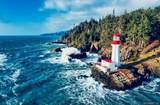2476 Lighthouse Pt - Photo 96