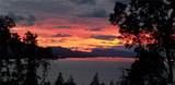 879 Rainbow Rd - Photo 1