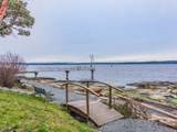 3600 Yellow Point Rd - Photo 1