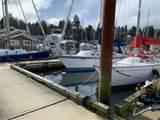 1725 Cowichan Bay Rd - Photo 1