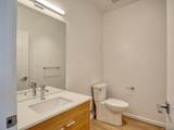 9733 Third St - Photo 4