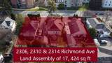 2310 Richmond Rd - Photo 1