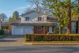 2025 Cedar Hill Cross Rd - Photo 1